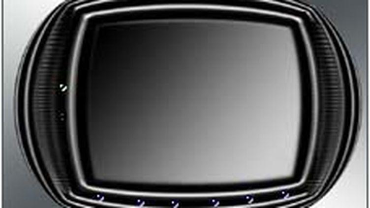 """L'étude sur la """"télévision délinéarisée"""" est la quatrième de la série."""