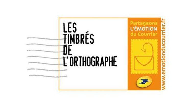 Succès populaire pour les Timbrés de l'orthographe  (DR)