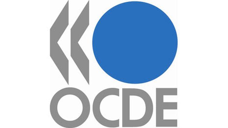 Organisation de coopération et de développement économiques