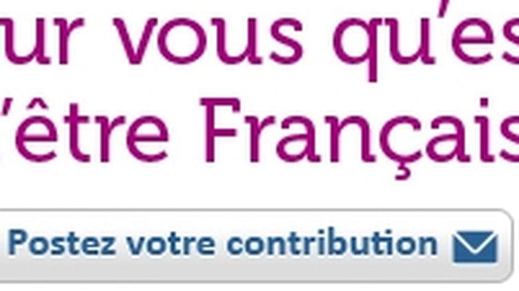 (www.debatidentitenationale.fr)
