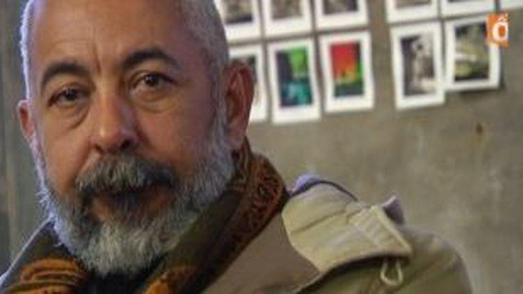 L'homme qui aimait les chiens, le nouveau roman de Leonardo Padura  (Culturebox)