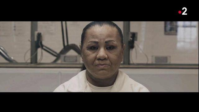 """Cinéma : """"l'état du Texas contre Melissa"""", un documentaire qui relance les débats sur la peine de mort"""