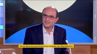 Jean-Didier Berthault (FRANCEINFO)