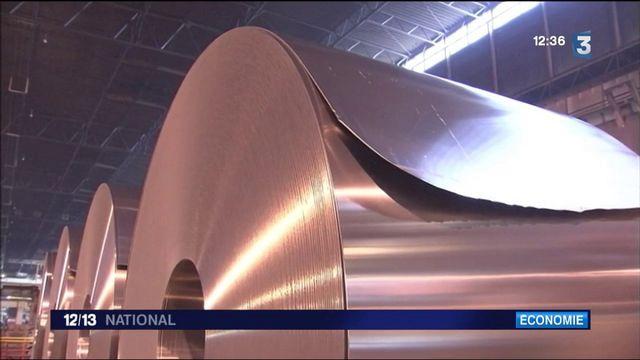 Affaire Kobe Steel : nouveau scandale dans l'industrie japonaise