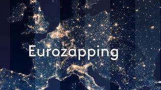 Eurozapping : l'enquête se poursuit concernant l'attaque à l'arc en Norvège. (FRANCEINFO)