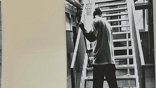 """""""Tranches de ve de château"""", le quotidien des détenus de la prison de Montluçon en photo au Palais de Justice  (France 3 / Culturebox)"""