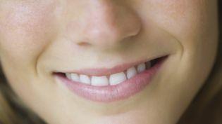 Des chercheurs américains sont parvenus à isoler 21 expressions du visage. (MAXPPP)