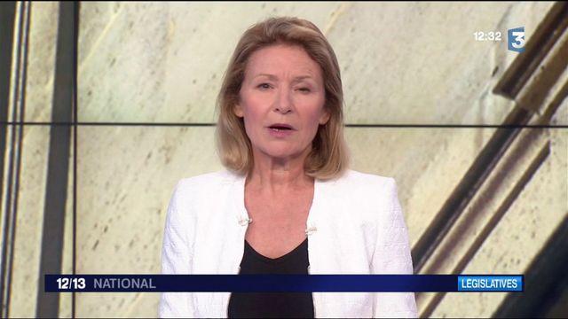 Législatives 2017 : le coût de la défaite pour le PS et LR
