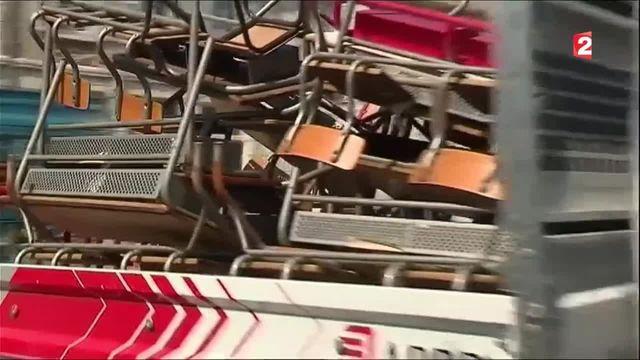 Seine-et-Marne : l'heure du bilan des dégâts pour les sinistrés