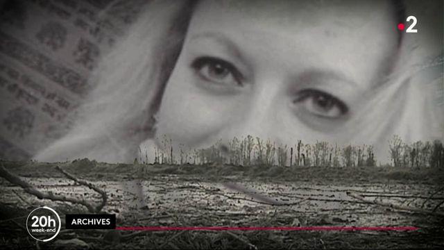 Affaire Élodie Kulik : la libération de Willy Bardon entraîne la colère du père de la victime