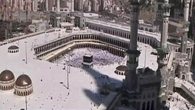 Une enquête ouverte après la bousculade meurtrière à La Mecque