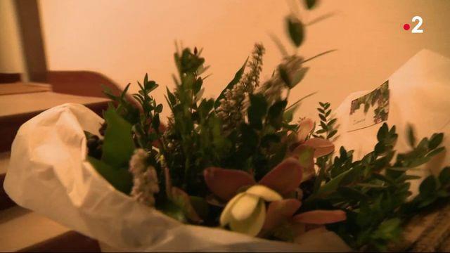 Fleurs : quand les producteurs locaux fournissent les bouquets