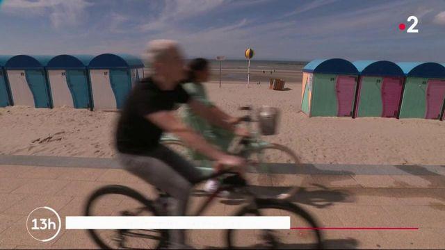 Vélo : les aides à l'achat fonctionnent