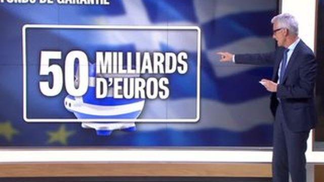 La Grèce face à un défi impossible