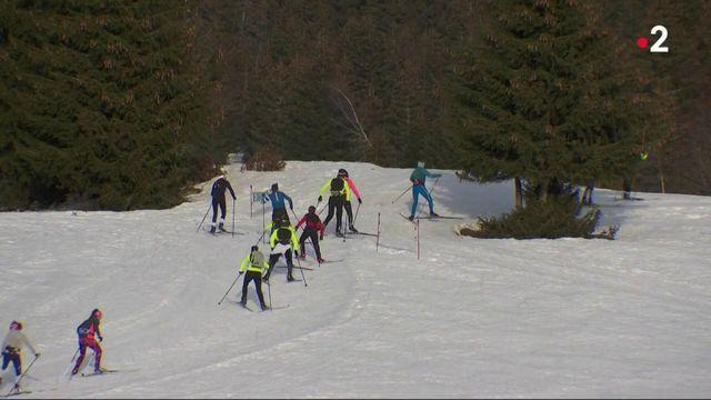 Savoie : les petites stations de ski ont la côte
