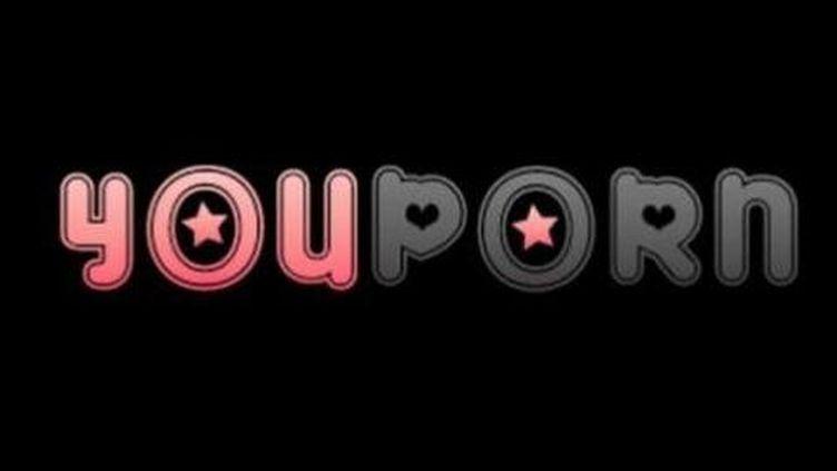 Le site de vidéos pornographiques YouPorn a compté6 millions de visiteurs uniques en moyenne par jour et 4,8 milliards de visites en 2012. (YOUPORN)