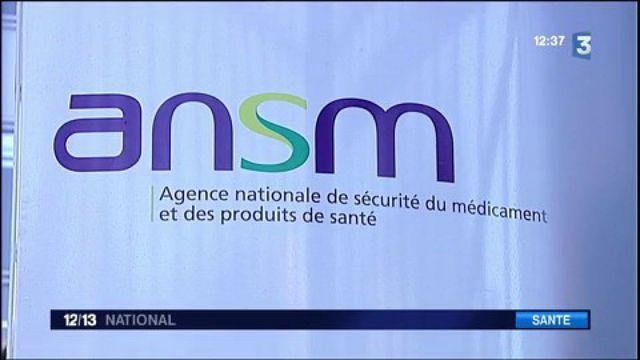 Médicament : le docétaxel dans le viseur de l'ANSM après le décès de cinq femmes