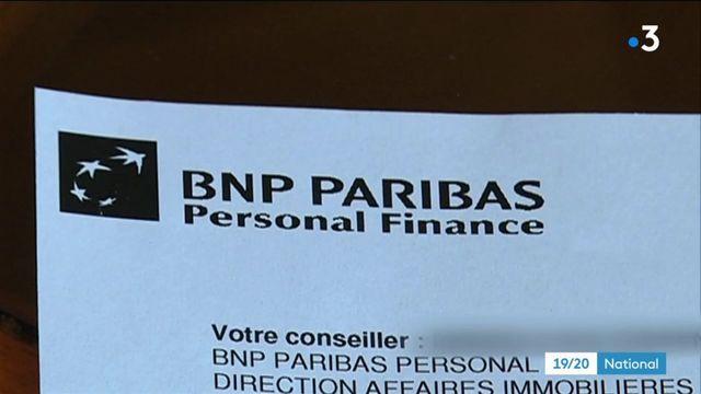 Prêts toxiques : la BNP a-t-elle trompé ses clients ?
