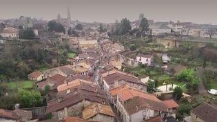 France Télévisions s'est rendu à Parthenay (Deux-Sèvres), la capitale de la Gâtine, qui a su préserver sa cité médiévale. Retour sur son histoire. (FRANCE 2)