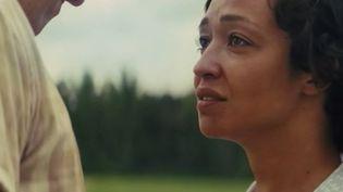 """Loving"" de Jeff Nichols (France 3)"