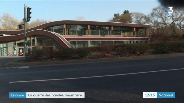 Délinquance : l'Essonne meurtrie par la perte de deux adolescents suite à des rixes entre bandes rivales