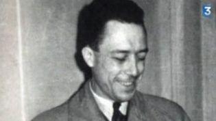 Il y a 50 ans, Albert Camus entrait dans la légende  (Culturebox)