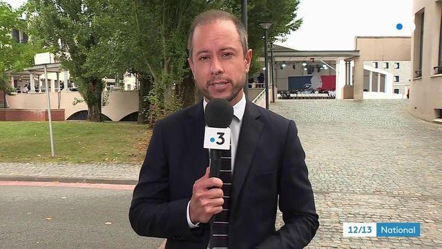 Beauvau de la sécurité : Emmanuel Macron fait des annonces à Roubaix