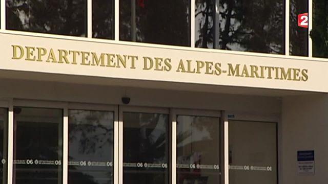 Les fonctionnaires vont perdre des jours de congé dans les des Alpes-Maritimes