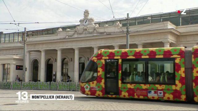 Montpellier : le fiasco de la nouvelle gare