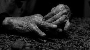 Aurait-on hâté la mort de plusieurs patients âgés ?  (© Visual Hunt)