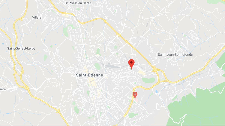 Saint-Etienne : elle passe en caisse avec plus de 1 000 euros de courses mais ne paie que 88 centimes, elle sera convoquée au tribunal
