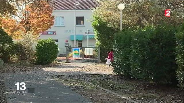 Migrants : des mineurs isolés ont déjà quitté leur centre d'accueil