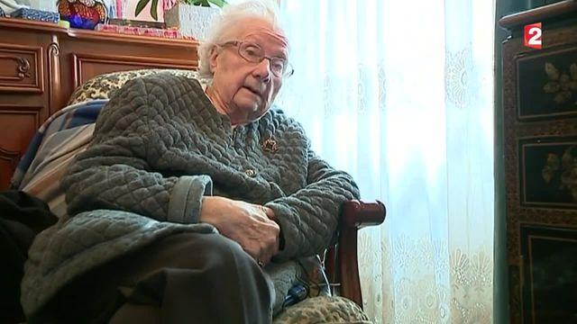 Solidarité : un chauffagiste sauve une femme âgée du froid