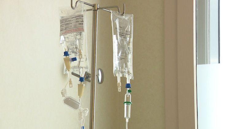 Chimiothérapie 5-FU : des familles de victimes portent plainte