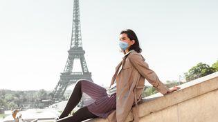 Les vacances de proximité, une niche que les professionnels du tourisme pourraient développer. En février, les Français vont moins partir en vacances en raison de l'incertitude qui a plané durant ces dernières semaines. (E+ / GETTY IMAGES)