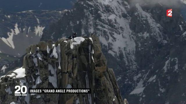 Chamonix : une ascension économique estivale
