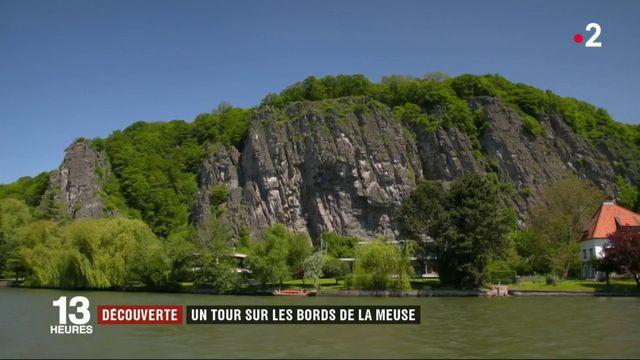Feuilleton : un tour en Belgique (3/5)