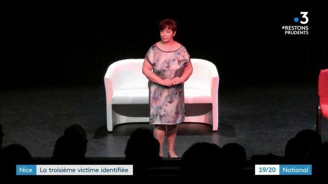 Attentat de Nice : les hommages aux victimes se multiplient