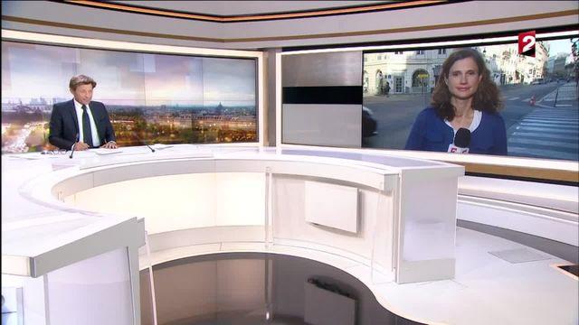 Attentat de Nice : le point sur l'agenda politique de la semaine