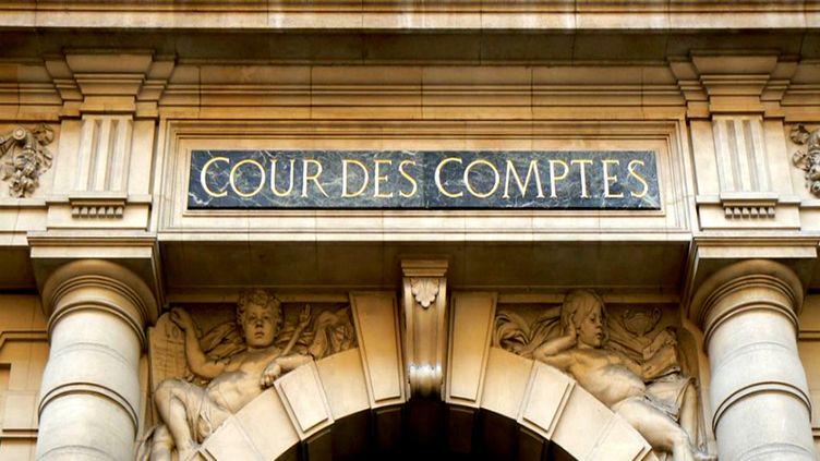 La Cour des comptes sort l'arme du déconventionnement des médecins