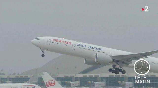 Airbus met fin à son programme A380