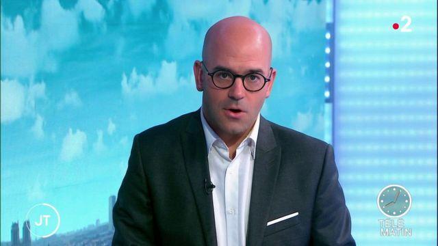 Santé : le reste à charge n'a jamais été aussi bas en France