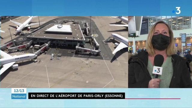 Transport : Air France sera soutenu par l'Union Européenne