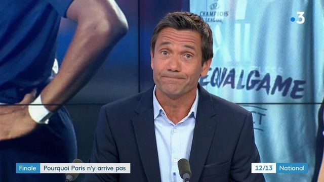 Football : comment expliquer l'échec du PSG en Ligue des champions ?