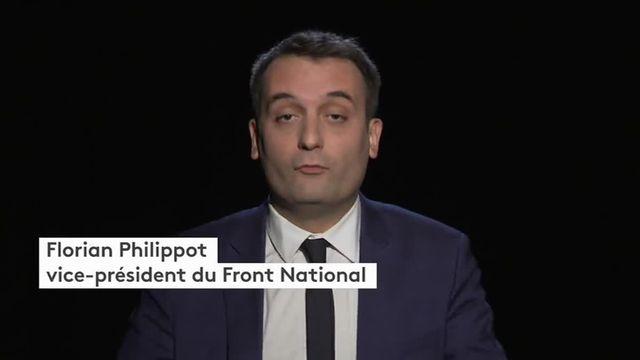 """Comme chaque semaine, Adrien Rohard confronte son invité aux questions que des milliers d'internautes se posent sur Google. Florian Philippot a accepté de se retrouver """"face au moteur de recherche""""."""