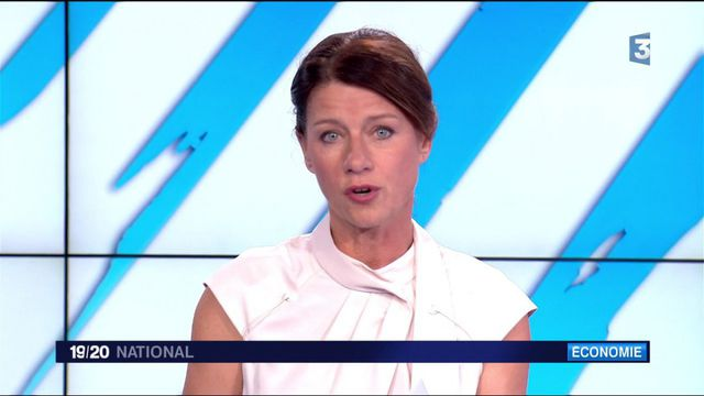 Économie : la France investit de nouveau à l'étranger