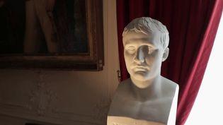 Histoire : Napoléon, un personnage qui passionne toujours autant. (FRANCE 2)
