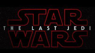 """Disney a dévoilé, vendredi 14 avril 2017, la bande-annonce du 8e volet de la saga """"Star Wars"""". (WALT DISNEY PICTURES / LUCAS FILM)"""