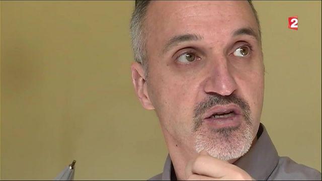 """Affaire Biotrial : le témoignage d'un """"miraculé"""""""