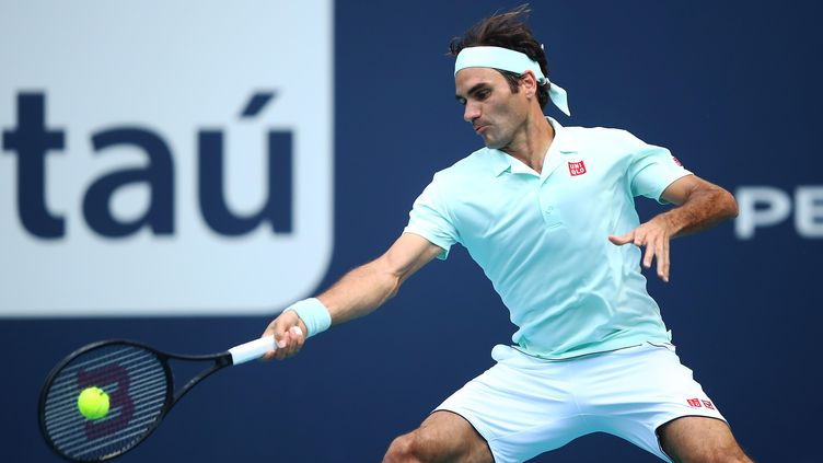 (JULIAN FINNEY / GETTY IMAGES NORTH AMERICA)